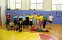 День трезвости в Глебовском ЦД «Быть здоровым – это стильно»
